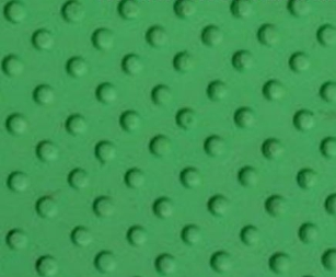 녹색환출고무판2.jpg