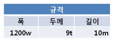 우사사각매트 규격.jpg